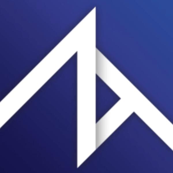 Financial Empire Firm ZT Wealth Announces Rebrand To ZT Corporate