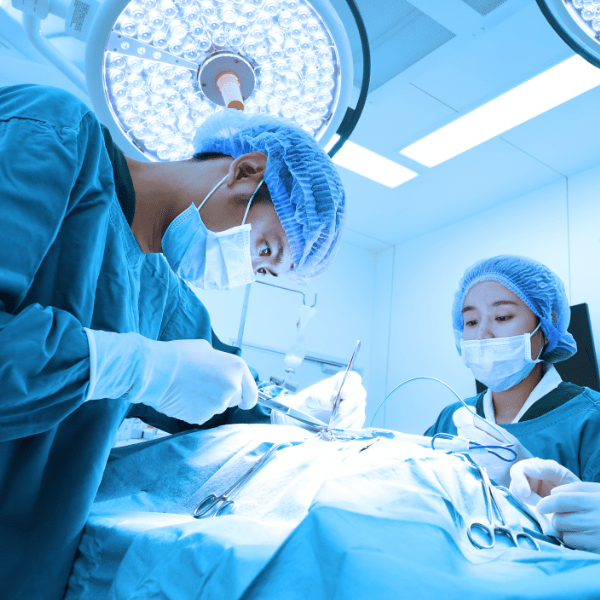 Dallas Business Journal – Private Equity firm ZT Corporate is investing millions in Physicians Surgical network affiliates: