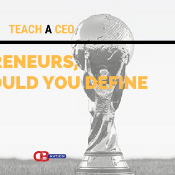22 Entrepreneurs Explain What Success Means in Entrepreneurship