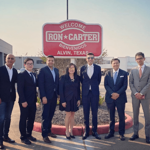 ZT Corporate Expands to West Coast with Opening of Los Angeles Office