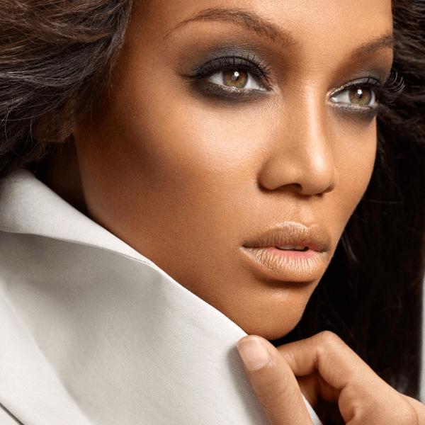 Tyra Banks hosts The Altus Foundation's 2018 Houston Gala