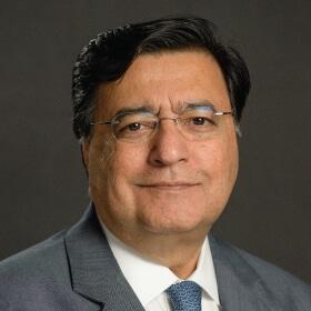 >Anwar-I-Qadeer