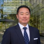 Kenneth Ro blog author