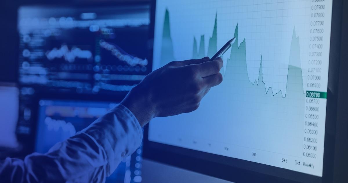 Asset Management vs Wealth Management – Planning Your Future