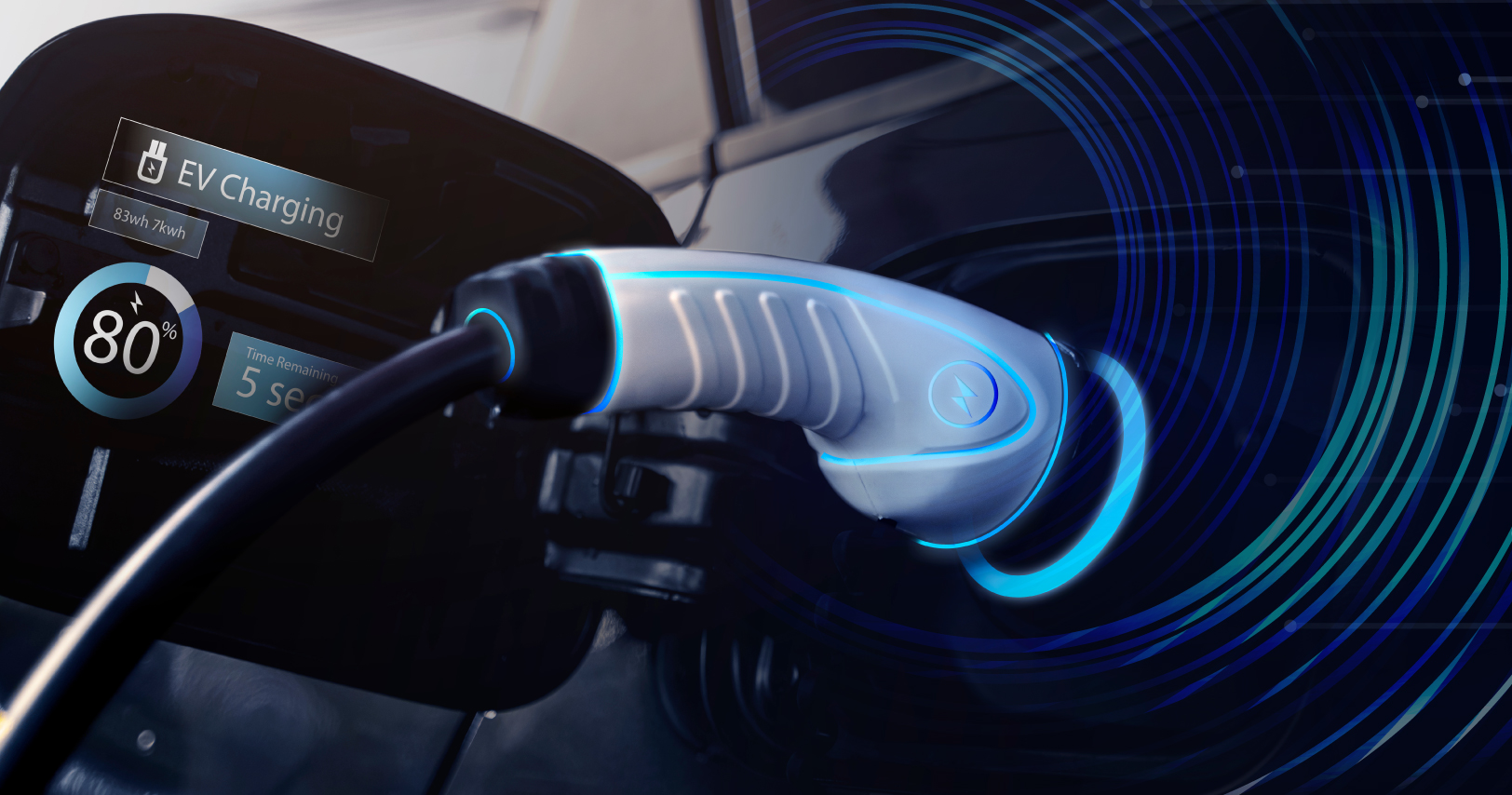 Top Automotive Industry Trends for 2021