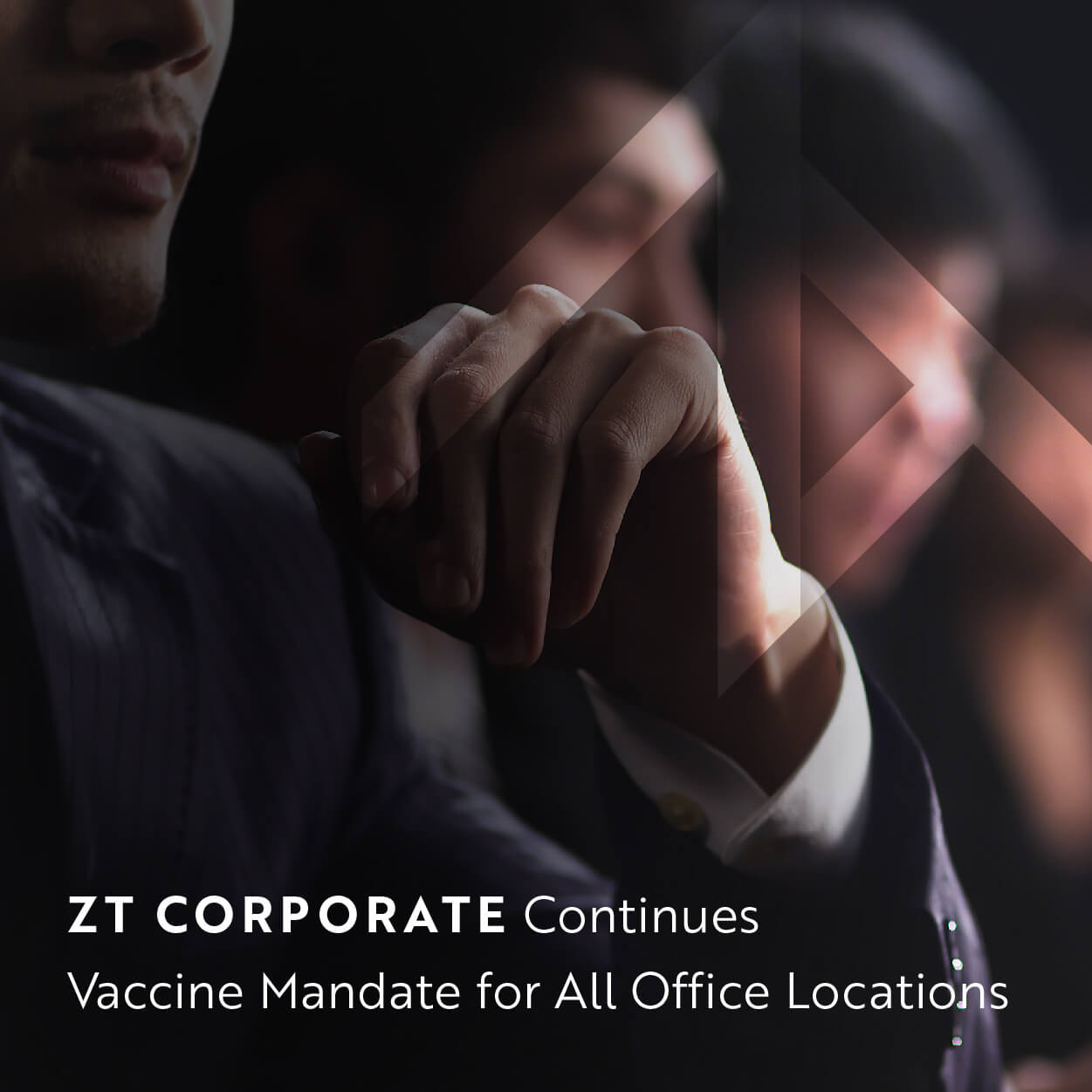 What Gov. Abbott's ban on vaccine requirements means for Texas workers