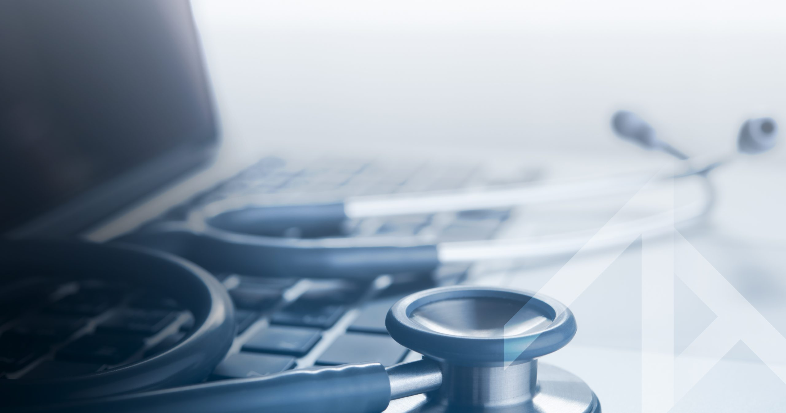 How Telemedicine is Changing Healthcare Financial Models
